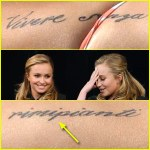 hayden-panettiere-tattoo