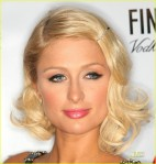 paris-hilton-best-friend-08